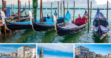 Milan to Venice - A Cool Day Trip in Italy (With Travel Tips and Sights to See) - rossiwrites.com
