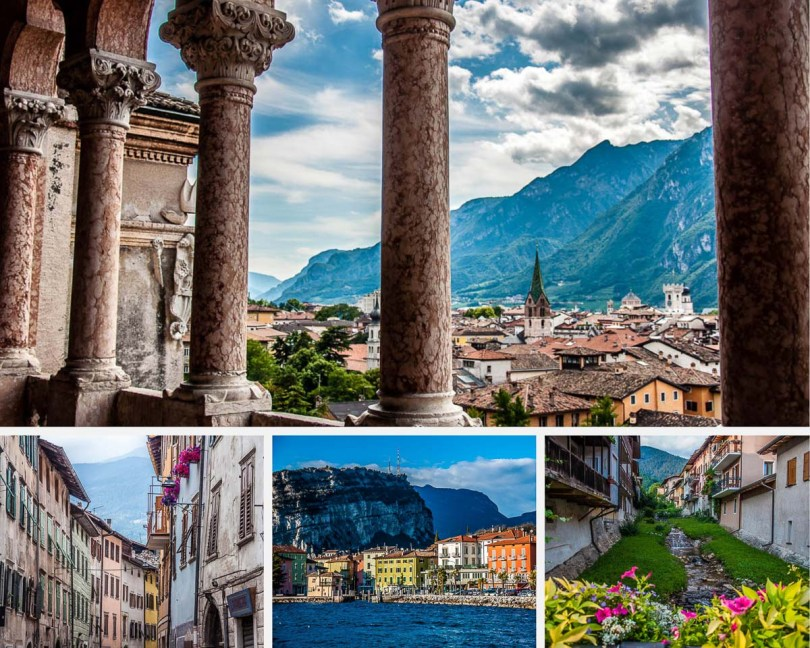 10 Cities and Towns to Visit in Trentino, Italy (With Map, Photos, and Insider Tips) - rossiwrites.com