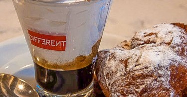21 Types of Italian Coffees and How to Order Coffee in Italy - Story - rossiwrites.com