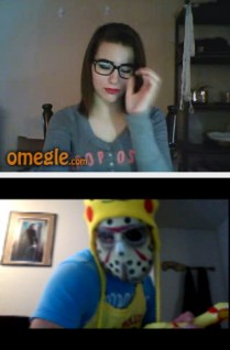 Omegle screenshot 47318.jpg