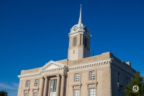 Maury County Courthouse, Rossjaynes.com, Ross Jaynes,