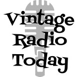 Vintage Radio Today