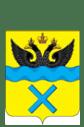 Администрация города Оренбурга