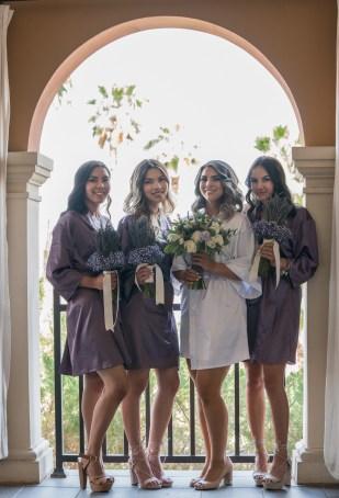 henderson boulder city las vegas nevada wedding photographer