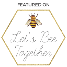 Featured-on-Lets-Bee-Together-300px-copy