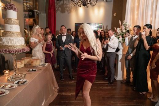british_columbia_castle_wedding-111