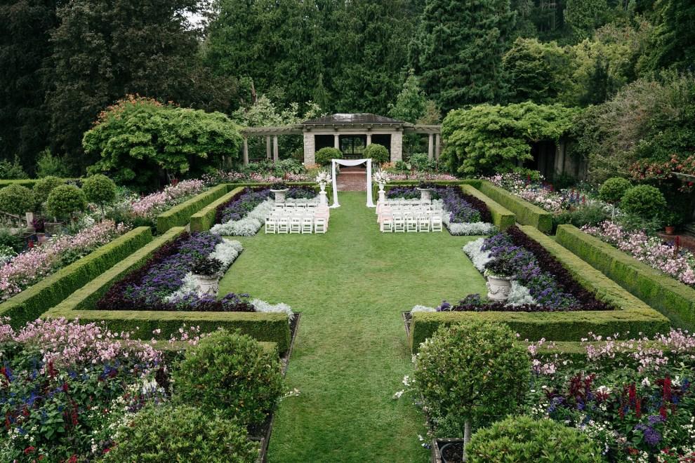 british_columbia_castle_wedding-38