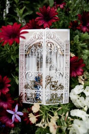 british_columbia_castle_wedding-4