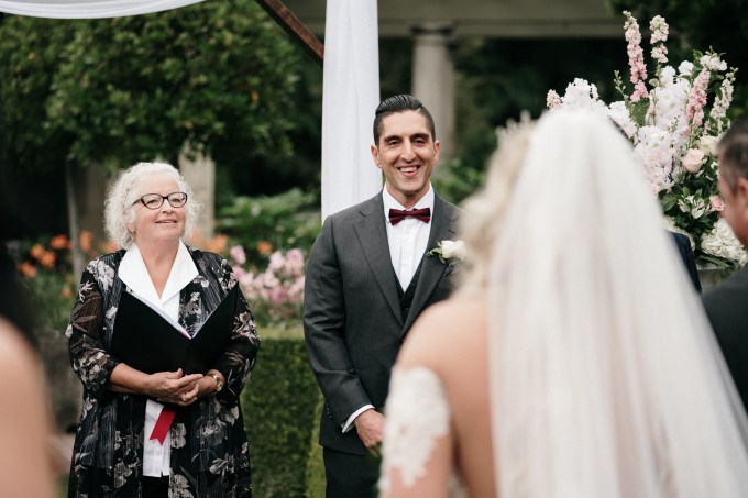 british_columbia_castle_wedding-48
