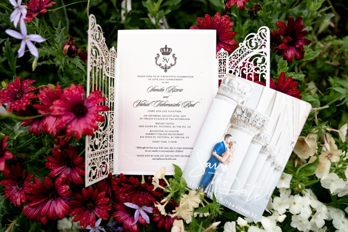 british_columbia_castle_wedding-5