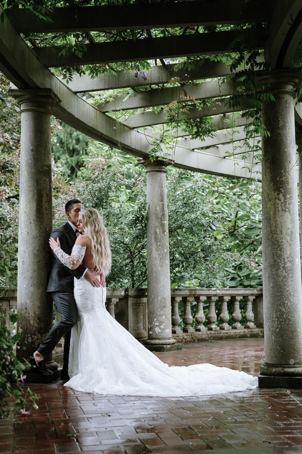 british_columbia_castle_wedding-70