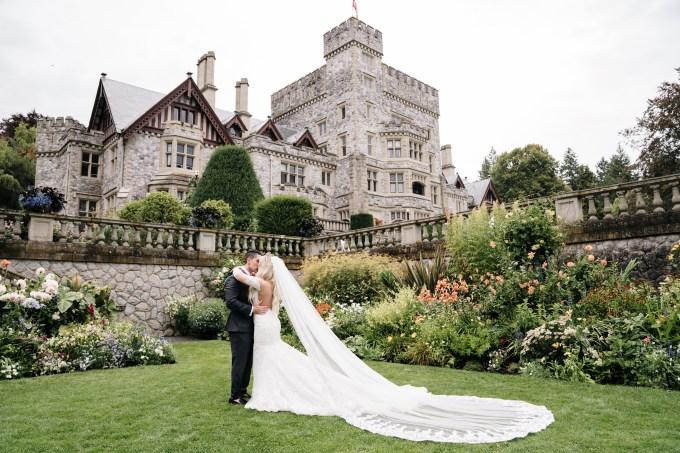 british_columbia_castle_wedding-76