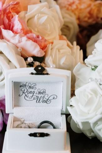 british_columbia_castle_wedding-8