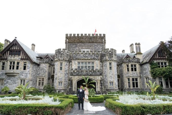 british_columbia_castle_wedding-86