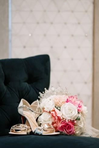 british_columbia_castle_wedding-9