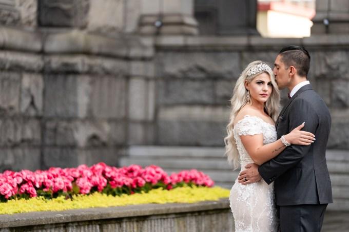 british_columbia_castle_wedding-90