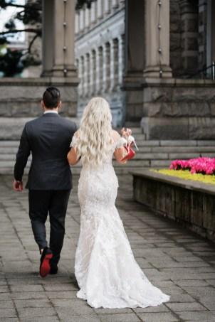 british_columbia_castle_wedding-92
