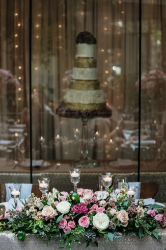 british_columbia_castle_wedding-96