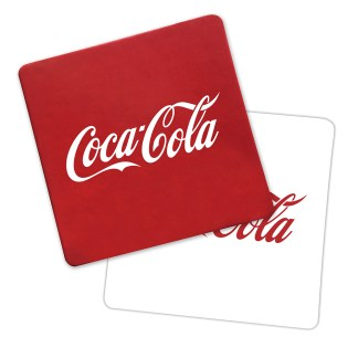 Beer Mats – Screen