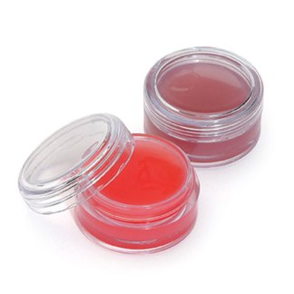 Lip Gloss In A Jar, 5ml