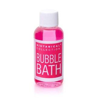 Watermelon Bubble Bath, 50ml