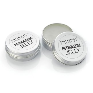 Petroleum Jelly In A Tin, 10ml