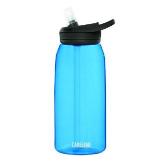 Camelbak Eddy + 1.0L Bottle