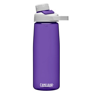 Chute® Mag 0.6L Bottle