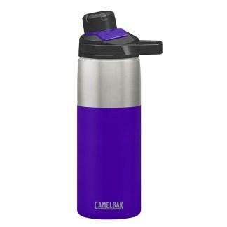 Camelbak 0.6L Chute Mag Vacuum Insulated