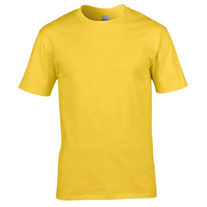 Premium Cotton® T-Shirt