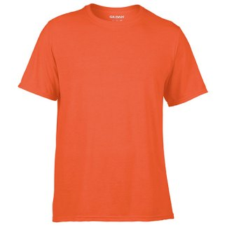 Performance® T-Shirt