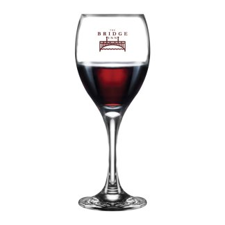 Seattle Wine Glass - 31cl