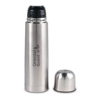 Vacuum drinks flask 500ml