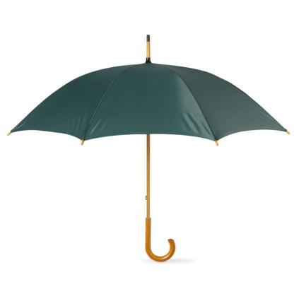 23-inch manual-open umbrella