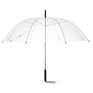 23.5 transparent umbrella