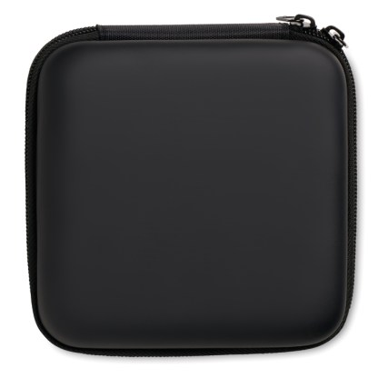 Computer accessories pouch