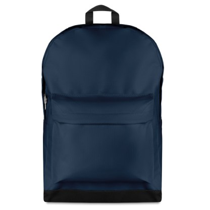 Student daypack
