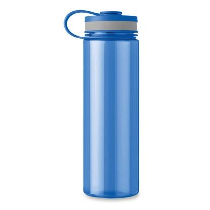 750ml Tritan bottle leak free