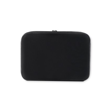 Laptop pouch in 15 inch