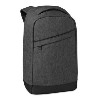 Berlin laptop backpack