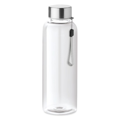 Tritan bottle 500ml
