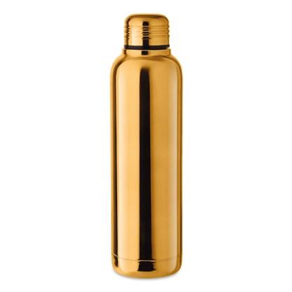 Double wall flask 500ml
