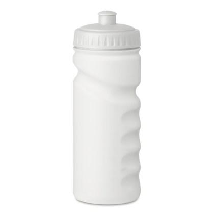 500ml PE Bottle