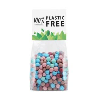 Eco Range – Block Bag - Millions®