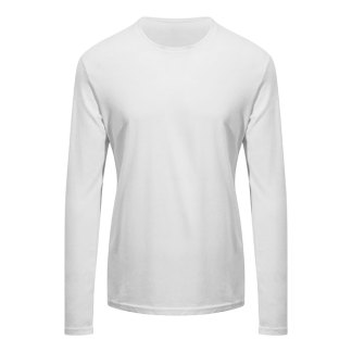 Erawan Organic Long Sleeve T-Shirt