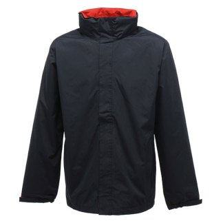 Ardmore Waterproof Jacket