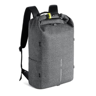 Bobby Urban anti-theft cut-proof backpack