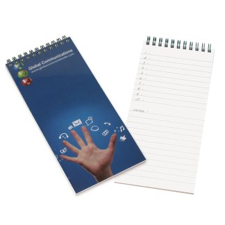 Wiro-Smart List Pad