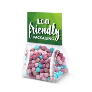 Eco Range – Block Bag - Mini - Millions®