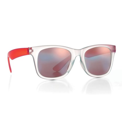 America Touch sunglasses